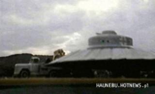 Престон Джеймс - Секретные  космические войны ХVIII - под абсолютным запретом! Article-1330566-0C1DFACF000005DC-342_468x286-320x195