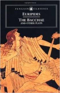 bachhae
