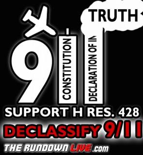 declassify1