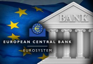 euro-bank-stress-test
