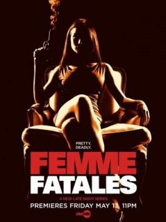 femme_fatales_key
