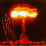 nuclear_power_10-320x255