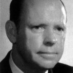 Frank Olson, fell to his death in 1953, after he had been working on the Bioweapons Program