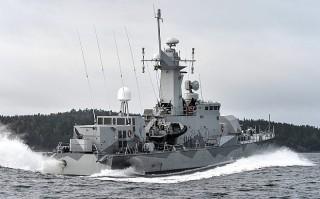 sweden-submarine_3079274b