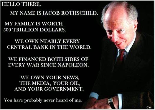 01-Jacob-Rothschild2
