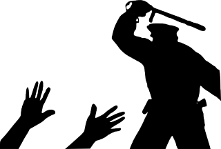 1195437989469106298liftarn_Police_brutality_svg_hi