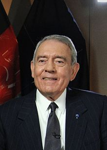 220px-Dan_Rather_in_July_2011