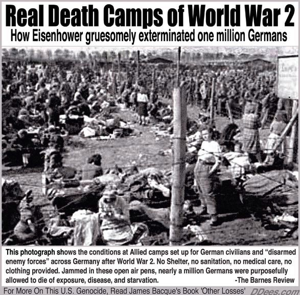 28357germandeathcamps