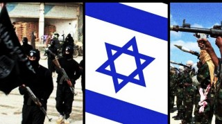 380070_ISIL-israel