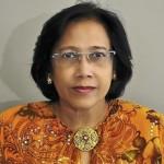 Malaysian Ambassador to the Netherlands Datuk Dr Fauziah Mohd Taib