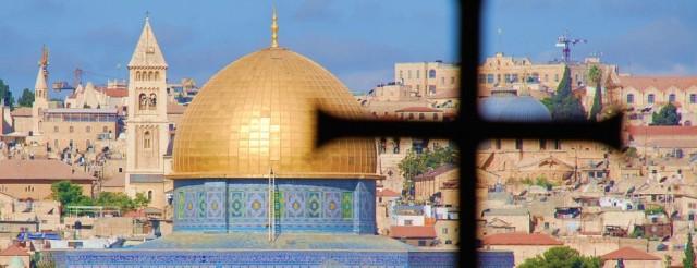Jerusalem_cross_banner