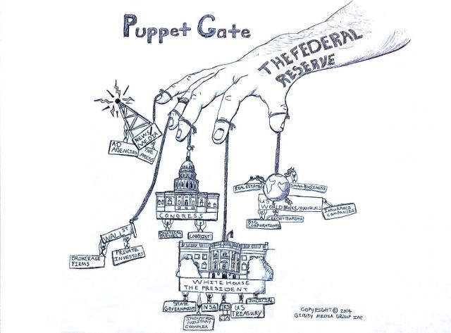 Puppetgate-1-640x473