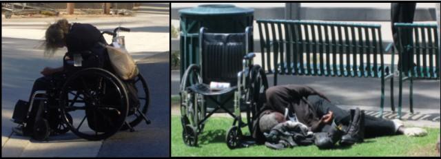 VA Homeless