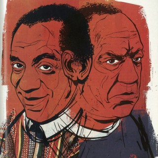 bill-cosby-rape-allegations2