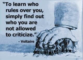 criticize (2)