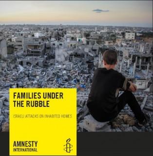 families_under_the_rubble.pdf_600_