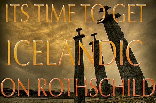 icelandic-rothschild