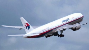 MH17 malaysia-airlines