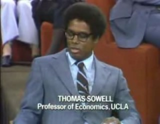 youngthomassowell