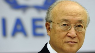 The IAEA confirmed the Iran was in full compliance with its negotiation agreements