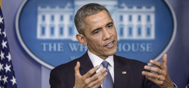 392309_Obama-Iran%20