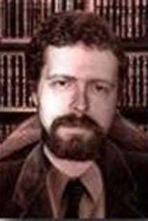 Daniel Greenfield