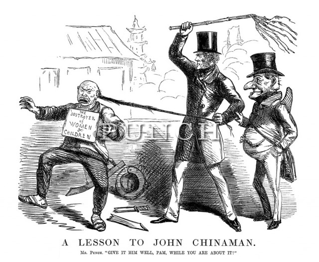 John-Leech-Cartoons-Punch-1857-05-09-185