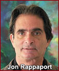 Jon-Rappoport-mug-small