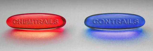 Red_and_blue_pill-b