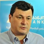 Sandro Kvitaskhvili