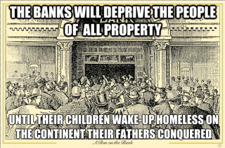 bank-run__thomas_jefferson___joeforamerica__com (2)