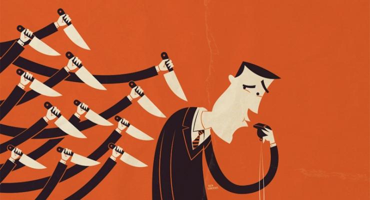home-whistleblowers