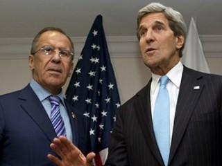 American duplicity in diplomacy