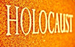 Holocaust-gold