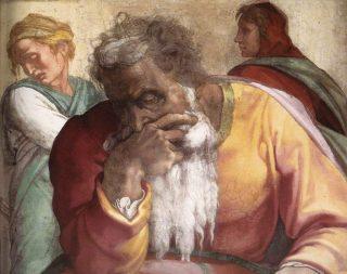 michelangelo-buonarroti-jeremiah-detail