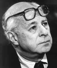 Norman Podhoretz