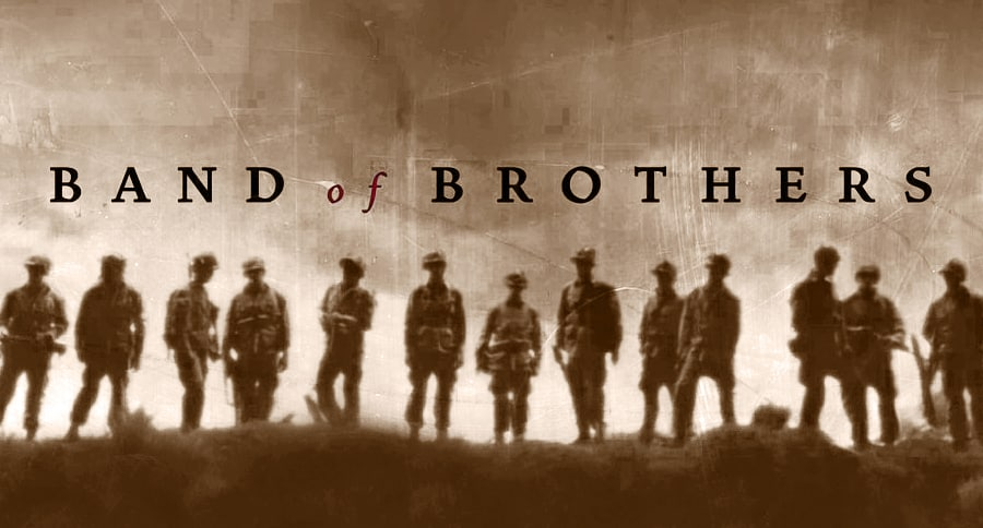 Band-Of-Brothers-Banner