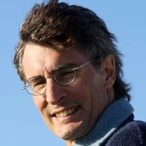 Laurent Guyenot