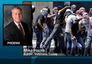 PressTV_Mike Harris_02-23-15