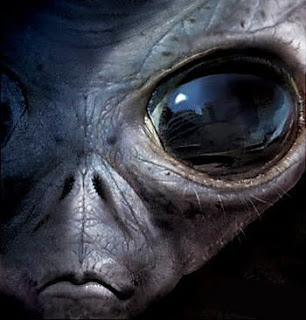 alien-midway