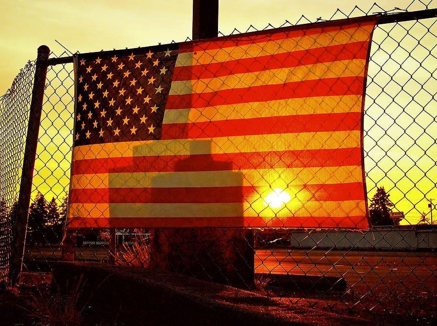 americas-sunset-vorona-photography