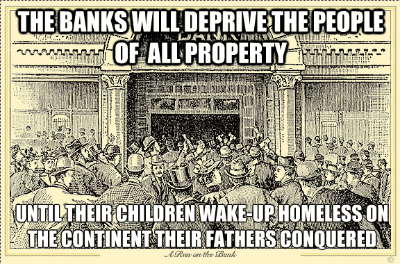 bank-run__thomas_jefferson___joeforamerica__com