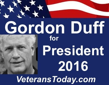 gordonduff-for-us-president