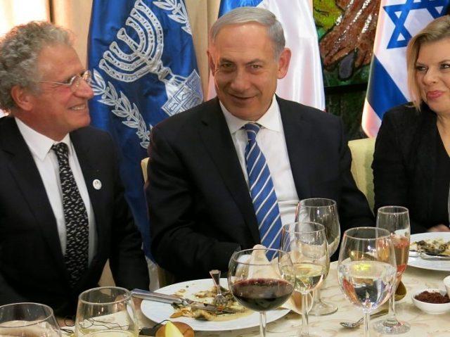 ld_et_benjamin_netanyahu_voyage_officiel_en_israel__le_18-11-13-2