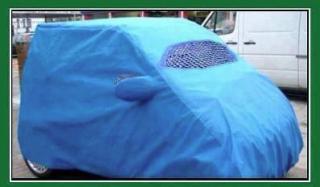 Women driving in Saudi Arabia is still a problem