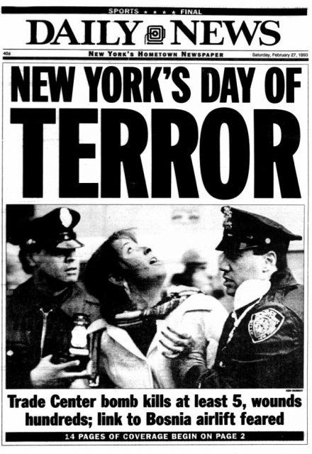 wtc-1993-trade-center-bombing-explosion