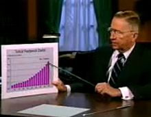 220px-Perot_1992_first_infomercial