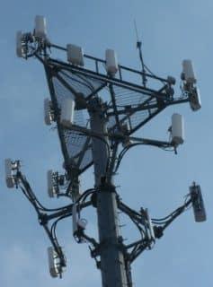 cellphonetowerlease3