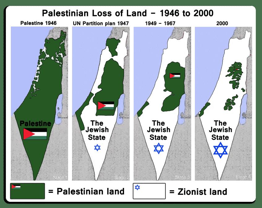 jews_stealing_palestine