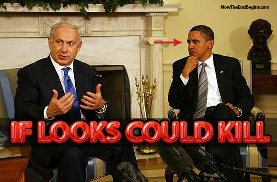 obama-netanyahu-if-looks-could-kill1